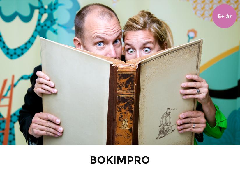 Bokimpro