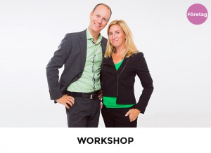 kod-workshop